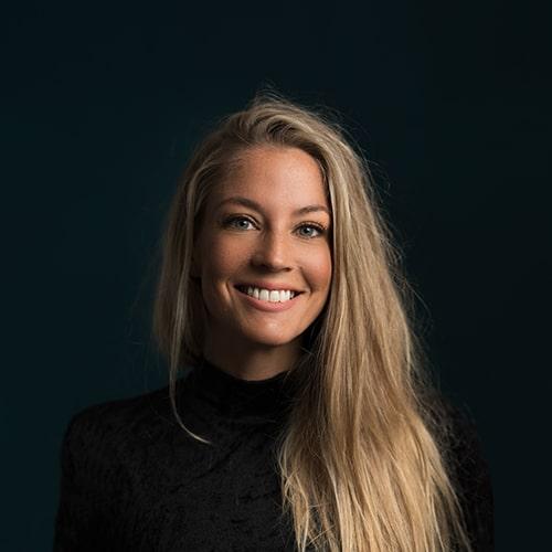 Emma Sundqvist