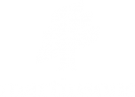 Martinsons_vit